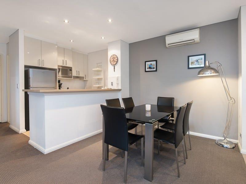 401/1 Rothschild Avenue, Rosebery, NSW 2018