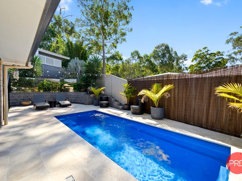 67 Admiralty Drive, Safety Beach, NSW 2456