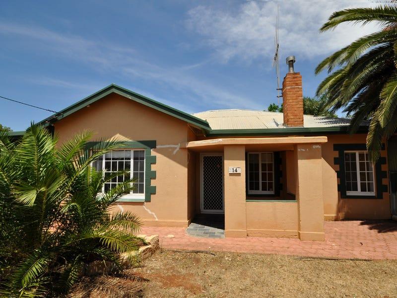 14 Artlett Avenue, Port Augusta, SA 5700