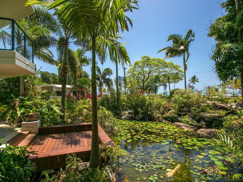 2/181 Esplanade, Cairns North, Qld 4870