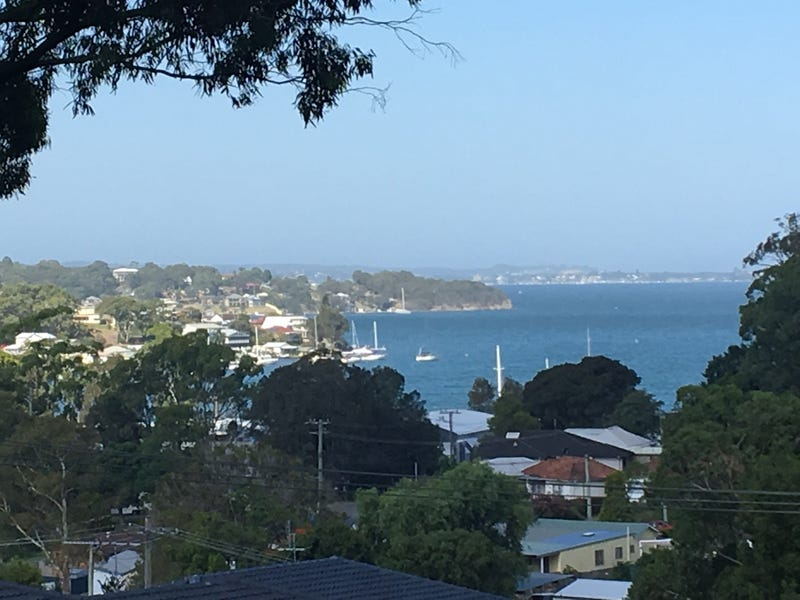Address available on request, Wangi Wangi, NSW 2267