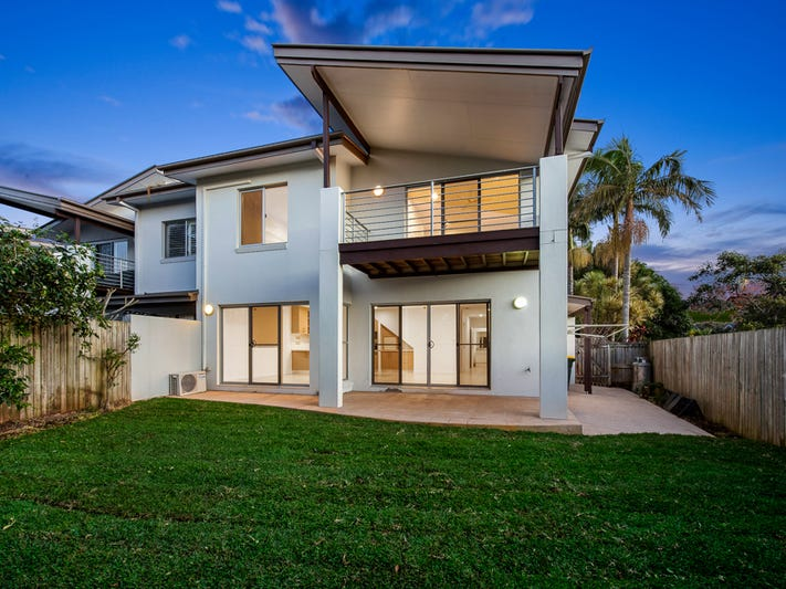 9/33 Redford Drive, Skennars Head, NSW 2478