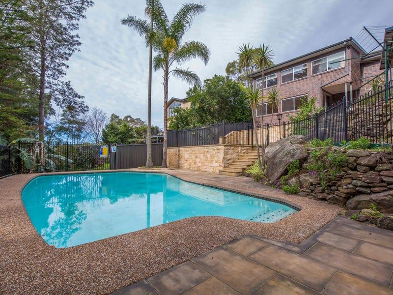 62 Emu Plains Road, Mount Riverview, NSW 2774