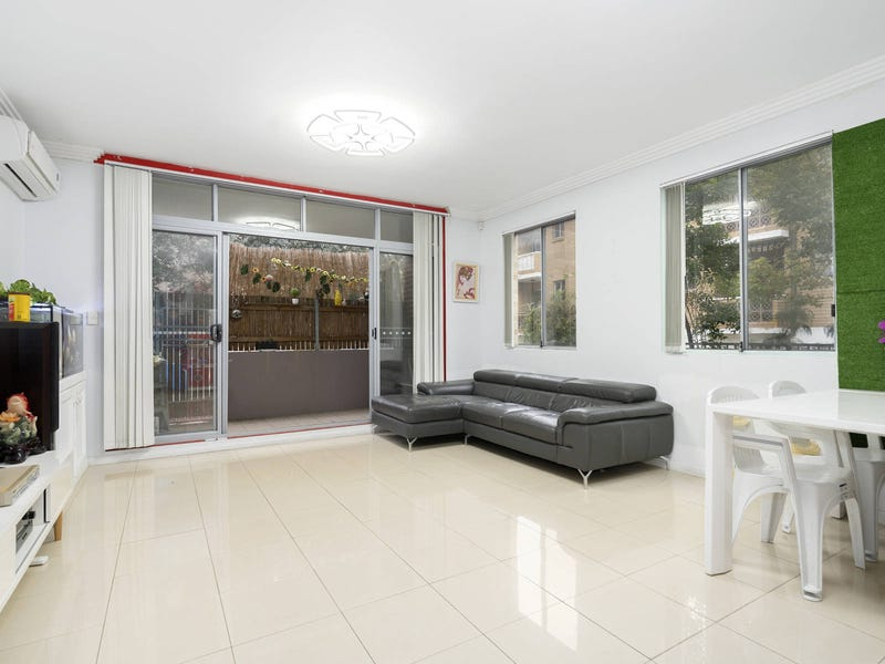 11/427-429  Guildford Road, Guildford, NSW 2161