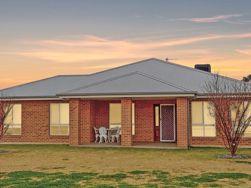 47 Loughan Road, Junee, NSW 2663