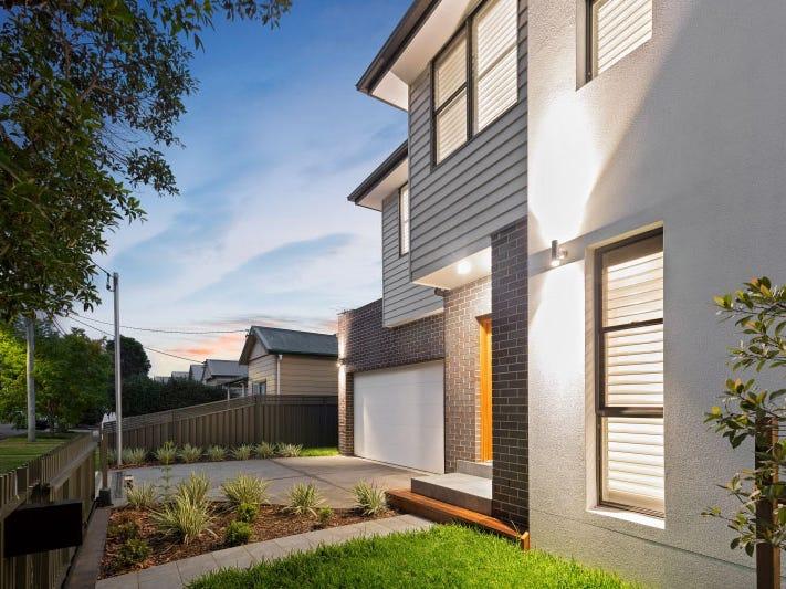 1 Sturdee Street, New Lambton, NSW 2305