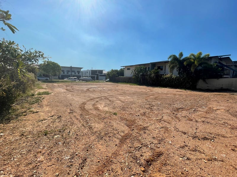 11 O'Ferrals Road, Bayview, NT 0820