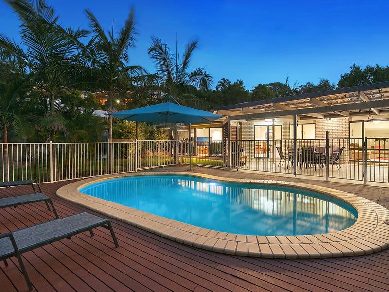 1 Buncrana Terrace, Banora Point, NSW 2486