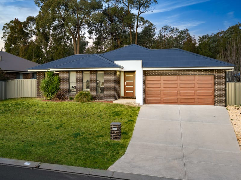 14 Friarbird Way, Thurgoona, NSW 2640