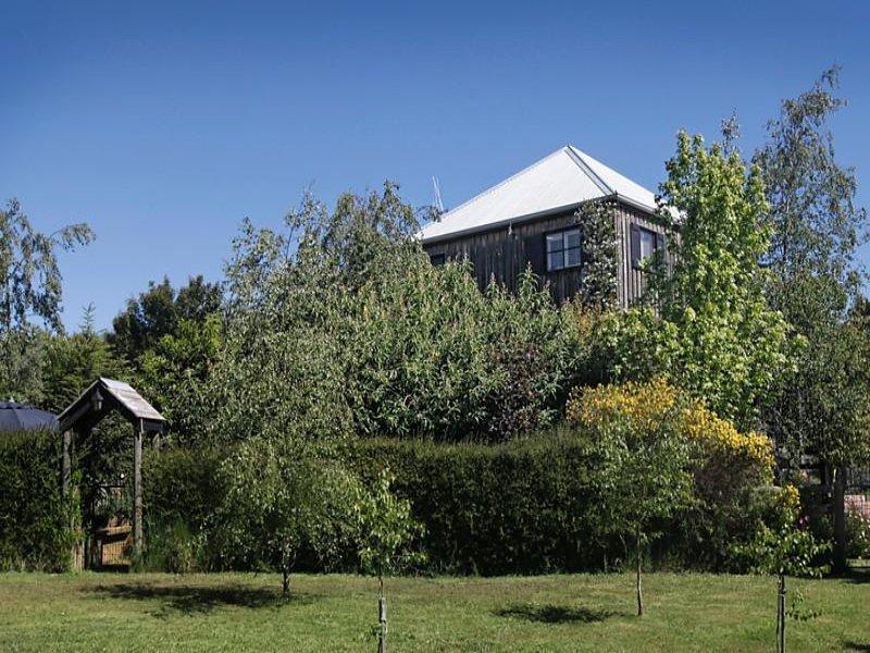 1421 Kyneton Springhill Road, Spring Hill, Vic 3444