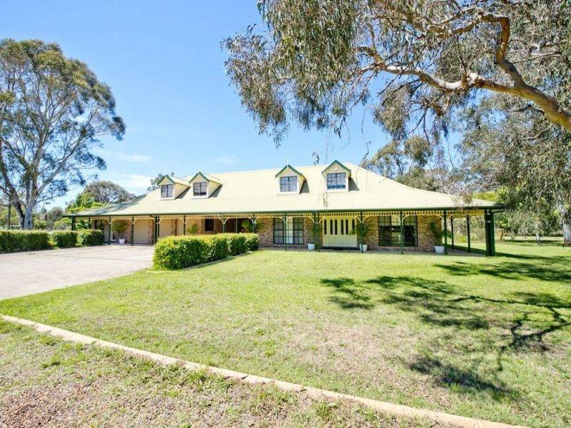 68 Jolly Street, Castlereagh, NSW 2749