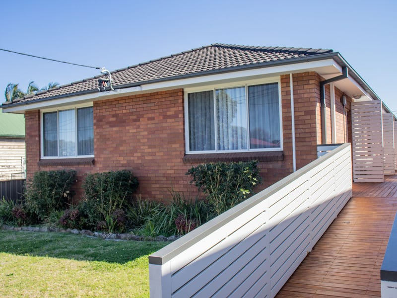 1-8/36  Church Street, Mayfield, NSW 2304