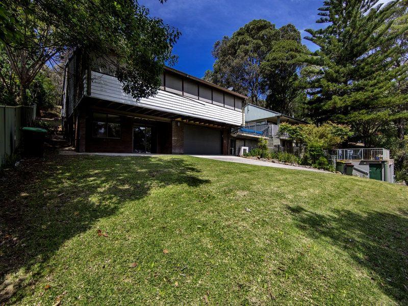 486 Brunker Road, Adamstown Heights, NSW 2289