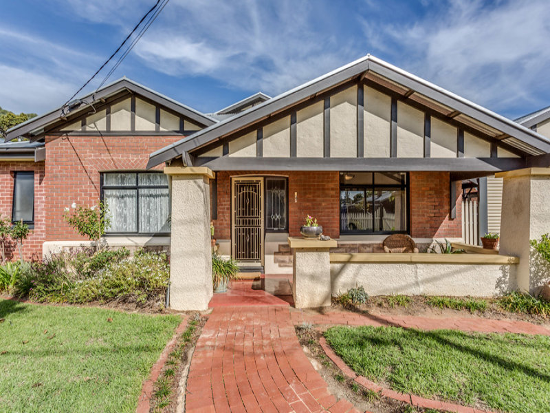 9 Rosslyn Avenue, Clarence Park, SA 5034