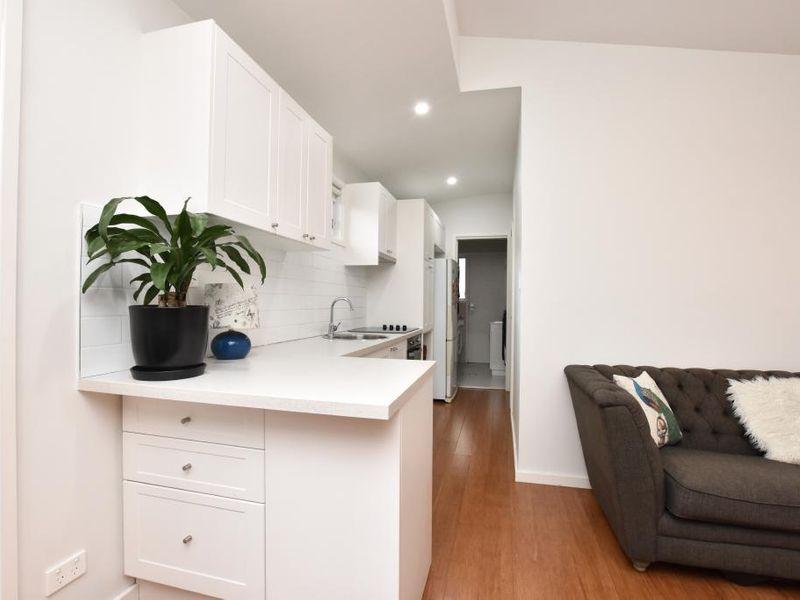 154A Riviera Avenue, Terrigal, NSW 2260