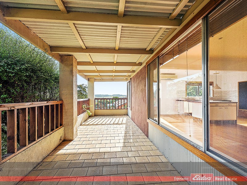 17 Worcester Road, Lakes Entrance, Vic 3909