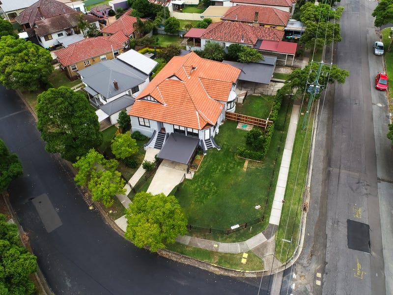 Unit 3/1 Buruda Street, Mayfield, NSW 2304