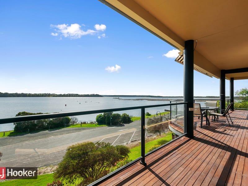 86 Lakeside Drive, Lake Tyers Beach, Vic 3909