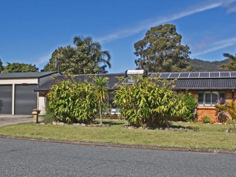 67 Sirius Drive, Lakewood, NSW 2443