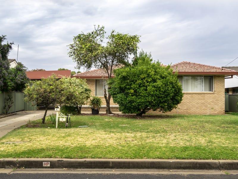 4 Opal Street, Dubbo, NSW 2830