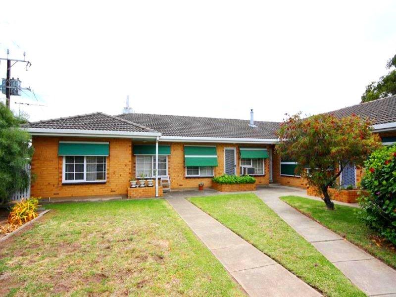 5/75 Leslie Street East, Woodville Park, SA 5011