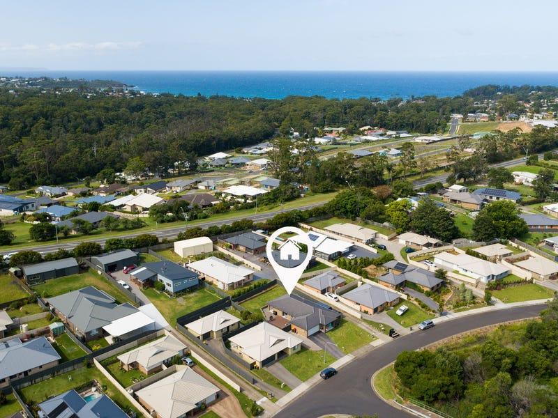 23 Kanuka Drive, Ulladulla, NSW 2539