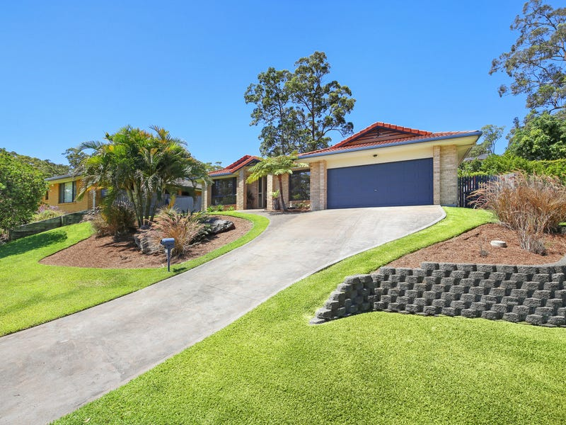 47 The Point Drive, Port Macquarie, NSW 2444