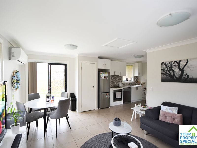 324A Riverside Drive, Airds, NSW 2560
