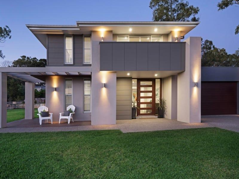 7 Gardenia Close, Bolwarra Heights, NSW 2320
