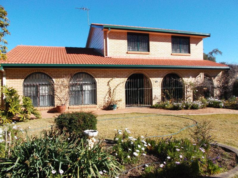 16 Lenore Cresent, Wee Waa, NSW 2388