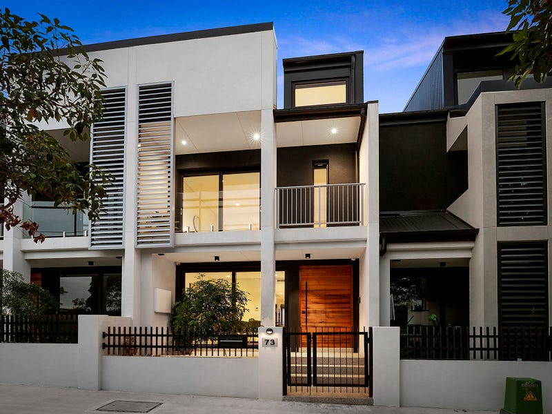 71 Beaconsfield Street, Beaconsfield, NSW 2015