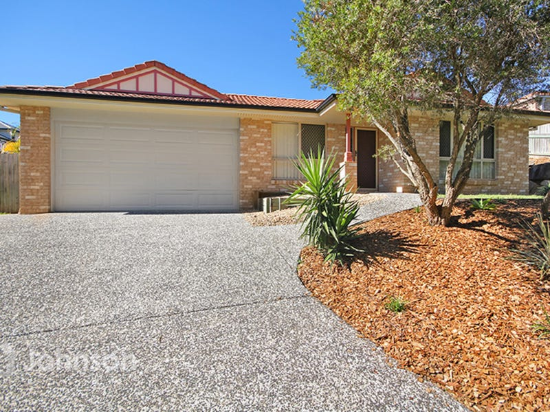 15 Parkside Drive, Springfield, Qld 4300