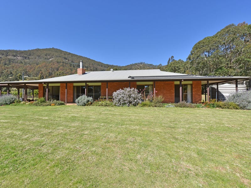 571 Wallaby Gully Road, Ellalong, NSW 2325