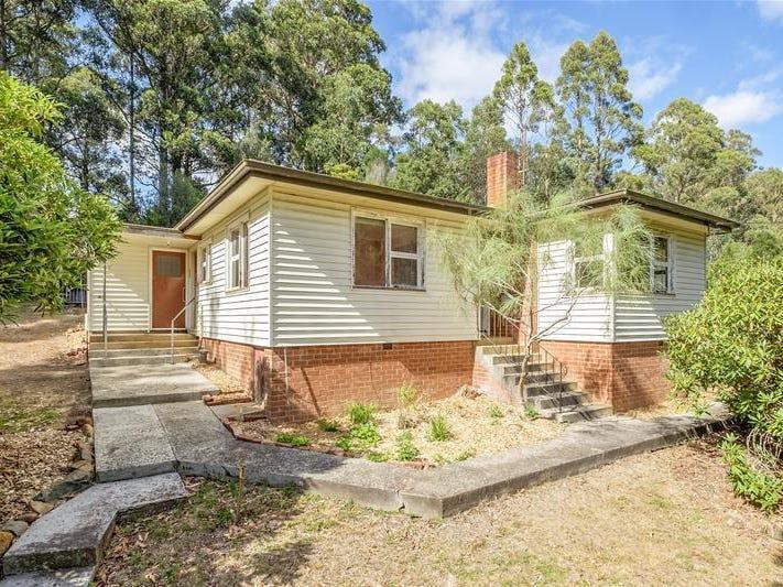 59 Costains Road, Geeveston, Tas 7116