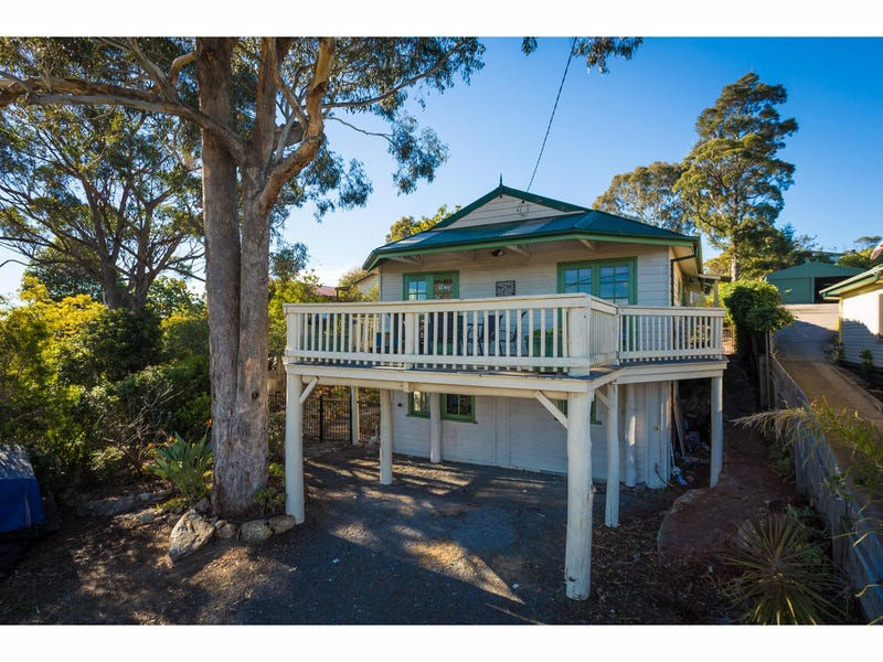 12 King Street, South Pambula, NSW 2549