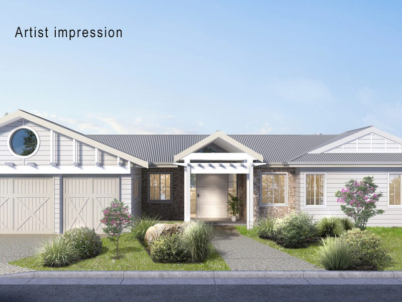 Lot 12 Reads Road, Wamberal, NSW 2260