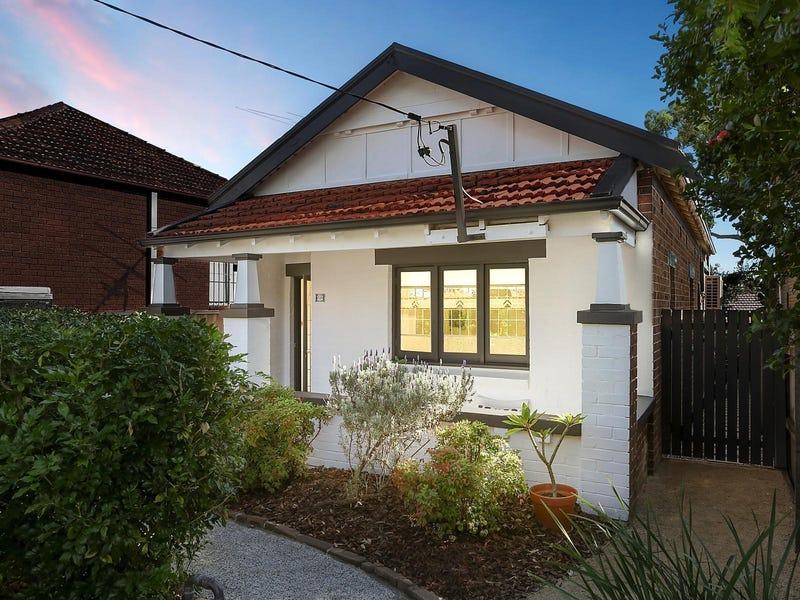 22 Frazer Street, Lilyfield, NSW 2040