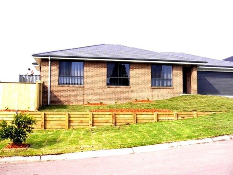 43 Pyalla Avenue, Aberglasslyn, NSW 2320