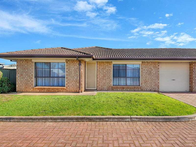 8/24A Spains Road, Salisbury Downs, SA 5108