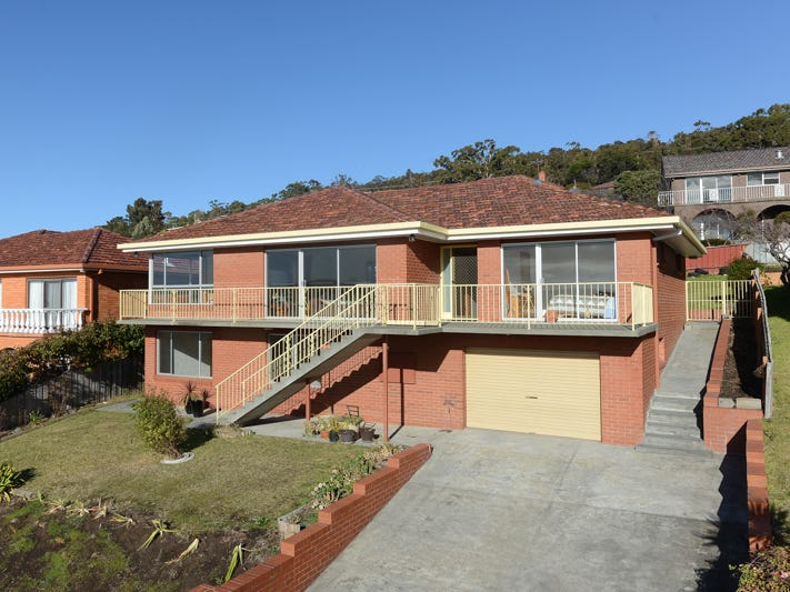 8 Cutler Place, West Moonah, Tas 7009