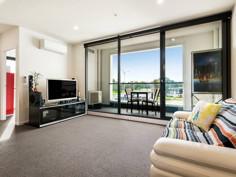 101/400-408 Burwood Highway, Wantirna South, Vic 3152