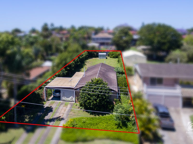 197 Waterloo Street, Cleveland, Qld 4163