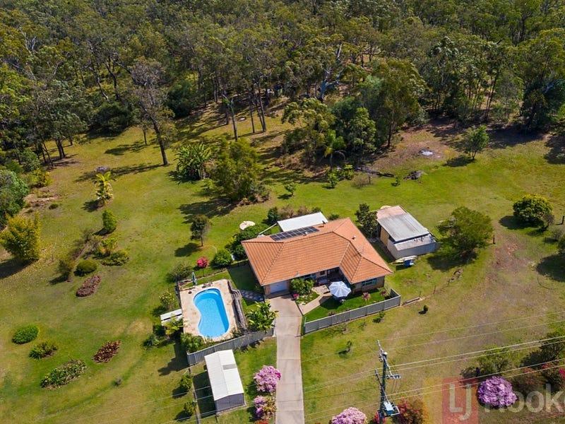265 Crisp Drive, Ashby Heights, NSW 2463