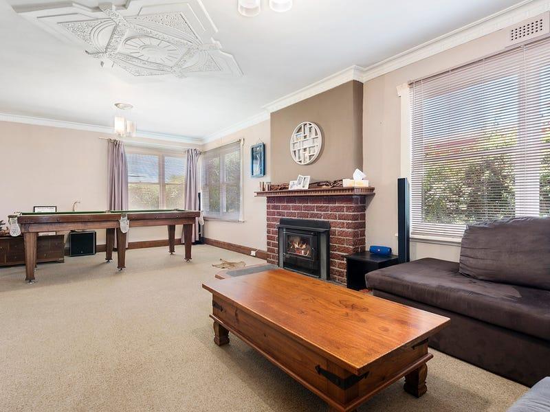 41 Maud Street, West Ulverstone, Tas 7315