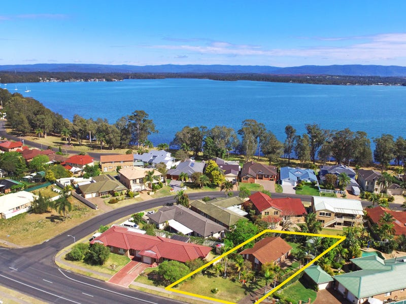 51 Waikiki Road, Bonnells Bay, NSW 2264
