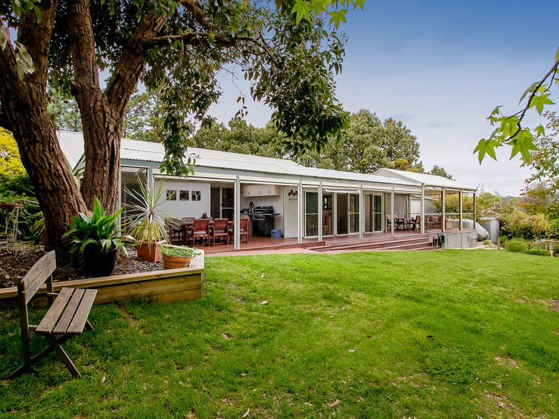 4 Lampert Place, Crafers, SA 5152