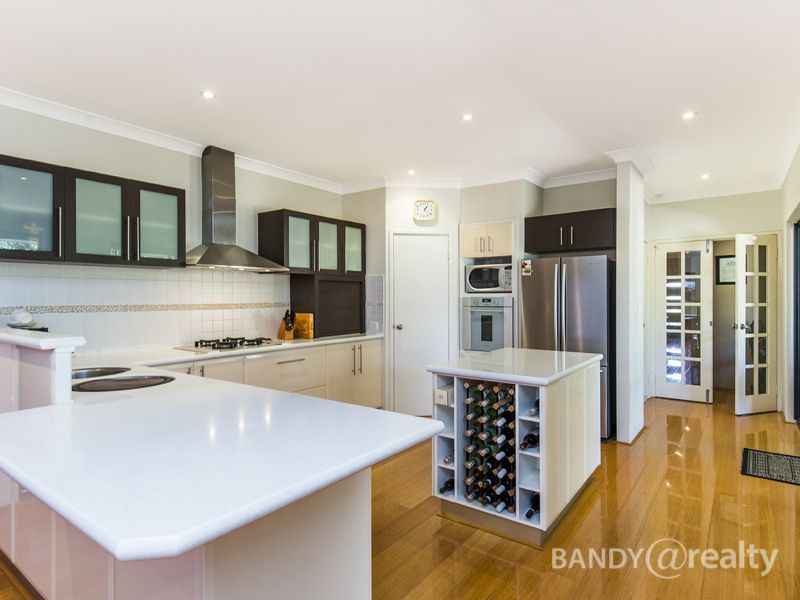 11 Caddadup Retreat, Dawesville