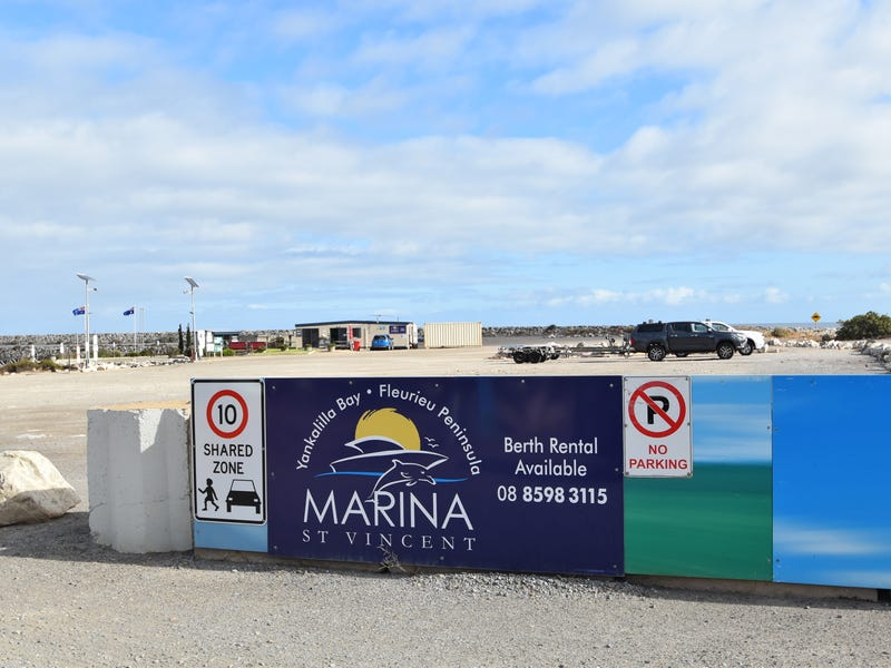 Berth A10 Marina Avenue, Wirrina Cove, SA 5204