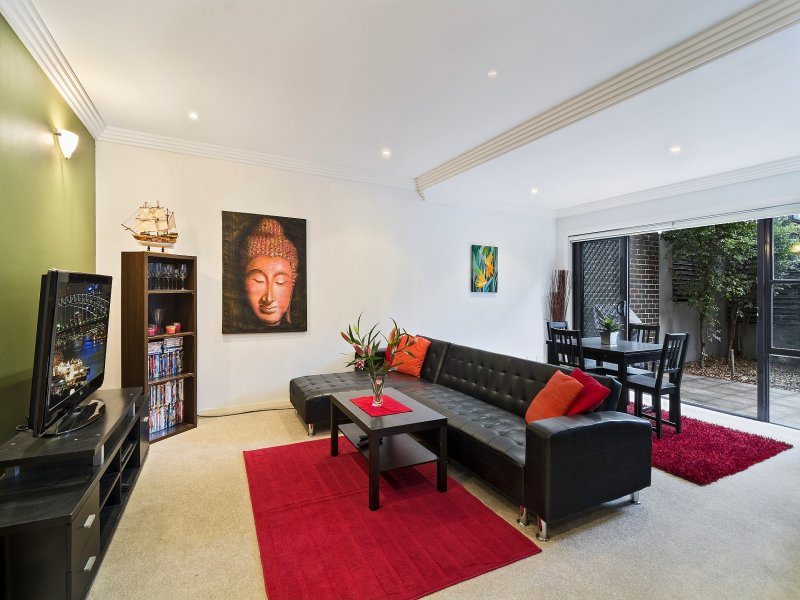 5/691-695 Warringah Road, Forestville, NSW 2087