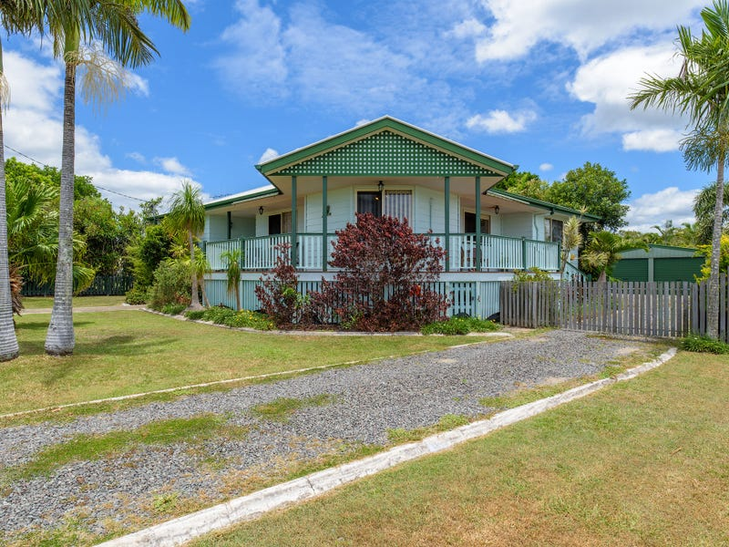 19 Golden Hind Ave, Cooloola Cove, Qld 4580